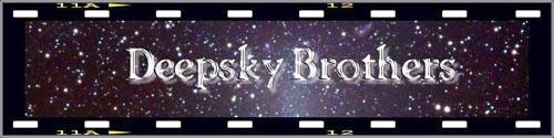 http://www.deepsky-brothers.de/SinnvKombiTEL_Monti.htm